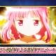 アニプレックス、『マギアレコード 魔法少女まどか☆マギカ外伝』のゲームPVを初公開 シャフト完全新作の変身アニメーションも!