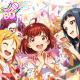 Donuts、『Tokyo 7th シスターズ』で春日部ハル誕生日記念キャンペーンを開催! BD/BDSカードを実装