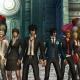 アソビモ、『アヴァベルオンライン』でTVアニメ「PSYCHO-PASS サイコパス」との2度目のコラボキャンペーンを実施!