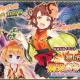 DMM GAMES、『FLOWER KNIGHT GIRL』でアップデートを実施 新イベント「暴走!驚天カラクリ城」を開催