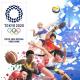 セガ、『東京2020オリンピック』で陸上「100m」ケンブリッジ飛鳥、「スポーツクライミング」野口啓代の両選手が対戦相手に登場!