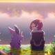 ツインエンジン、『ポケモン』新作アニメ「ユメノツボミ」を公開! トレーナーの旅立ちを親子の目線で描く