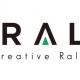 セプテーニ、主要媒体を網羅した広告クリエイティブ運用ツール「Creative Rally」を提供開始…代理店水準のクリエイティブ運用環境をインハウス向けに