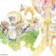 スクエニ、『サガ』シリーズ初のオーケストラコンサートの音源を収録したCD「サガ オーケストラコンサート 2016」を12月15日に発売決定!