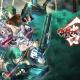 【TGS2018】DMM GAMES、出展タイトル第二弾を公開…『甲鉄城のカバネリ -乱- 始まる軌跡』や『なむあみだ仏!-蓮台 UTENA-』など
