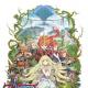 スクエニ、『聖剣伝説 -ファイナルファンタジー外伝-』がiOS・Android・Amazon版で期間限定セールを実施!