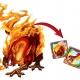 フィールズ、『タワー オブ プリンセス』で「イグニスシリーズ」の融合進化素材を常設ボスモンスターのドロップアイテムに追加