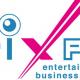 【Gzブレイン調査】2019年夏アニメ視聴意向、『ダンまちII』が1位に 女性ランキングでは「あんスタ」が3位に