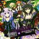 アイディアファクトリー、『メガミラクルフォース』でTVアニメ「デート・ア・ライブIII」とのコラボイベントを10月に開催へ