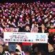 【イベント】「KING OF PRISM」1日限りのシネマライブが開催! 寺島惇太、五十嵐雅、武内駿輔が2万人を動員した初ライブを振り返る