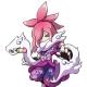 レベルファイブとNHN PlayArt、『妖怪ウォッチ ぷにぷに』で「さくら満開大作戦!」を開催中! 3チームに分かれてサクラの開花数を競うイベント
