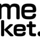 講談社と米Kickstarter、日本最大のボードゲームイベント「ゲームマーケット」のオンライン化を支援することを発表