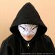 ムービック、劇場版「Fate/stay night[HF]」より真アサシンとライダーをイメージしたアイマスクを6月21日頃に発売