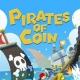 プロペ、プッシャー型コインゲーム『パイレーツオブコイン』を配信開始