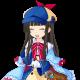 アンビション、ソーシャルゲーム『萌えCanちぇんじ!』で5周年記念キャンペーンを開催