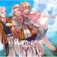 STARDUST、新作スマホゲーム『新・かぐや姫』をリリース 全く新しい「かぐや姫」が楽しめる童話アドベンチャーゲーム