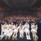 i☆Ris、「4th Live Tour 2018」が開幕! 3rdアルバムを中心に新曲「Changing point」や 「プリパラ」の歴代主題歌を多数披露 公式レポートをお届け