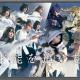 COM2US、『サマナーズウォー: Sky Arena』で櫻坂46とコラボした「46日間のプレゼントキャンペーン」を開催 コラボTVCMも放映開始