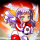 KONAMI、『実況パワフルサッカー』が400万DLを突破! 初のゲーム内イベント「クリスマスキャンペーン」も開始! SR柊木ミサ獲得のチャンス
