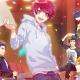 リベル、2017年1月リリース予定のイケメン役者育成ゲーム『A3!』の事前登録を開始!