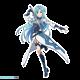 バンナム、『SAO コード・レジスタ』でレアスカウトに衣装を取り替えたヒロインが登場 降臨イベント「悪神に攫われし神子」も開催