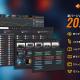 Tsugi、効果音作成ツール「GameSynth」の最新版2021.1をリリース