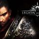 ネクソン、『Legion of Heroes』の世界累計DL数が500万件を突破 今後は日本、中国での配信も