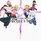 バンナム、enza向けの新作『NARUTO X BORUTO PROJECT:TRI』ティザーサイトを開設 主題歌はFLOW