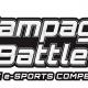 テクノブラッド、『Shadowverse』の大会『第1回Shadowverse Rampage Battle 店舗対抗戦』を全国8店舗のネットカフェ等で12月16日に開催