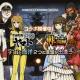 セガゲームス、『戦の海賊』でTVアニメ「宇宙戦艦ヤマト2199」とのコラボイベント後半戦を開始 新たなコラボキャラ「森雪」「新見薫」が登場
