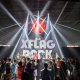 ミクシィ、 LIVEエンターテインメント「XFLAG PARK 2019」を開催! 過去最大の延べ4万人以上が来場!