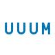 UUUM、第3四半期(6~2月)は売上高4%増も営業益54%減 第1四半期の利益率低下が響く 足元は売上高、利益とも回復傾向に