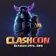 Supercell、『クラッシュ・オブ・クラン』のファンイベント「ClashCon」で「タウンホール11」の実装を発表 新たな攻撃要素と防衛設備が使⽤できる