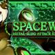 SNK、『METAL SLUG ATTACK』でイベント「SPACE WAR」を開催 新ユニット「OAO-ONE」「歴戦ドラグノフ」が登場