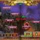 ゲームヴィルジャパン、『ドラゴンスラッシュ』でレベル上限解放や新マップ公開、新レイドボス「ラグナロク」などの大型アップデートを実施
