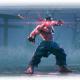 カプコン、人気対戦格闘ゲームのアーケード版『ストリートファイターV タイプアーケード』の「βロケテスト」をタイトーステーション4店舗で開催!