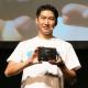 セガゲームス、家庭用ゲーム機に再参入 発売から30周年を迎える『メガドライブミニ』(仮称)を2018年に発売