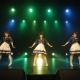 【イベント】『ウマ娘 プリティーダービー』がCDシリーズ「STARTING GATE 09&10」合同発売記念イベントを開催 次回イベントは7月15日に決定