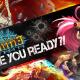 GAMEVIL COM2US、今夏配信予定の新作『エルン ジェネシス (ELUNE GENESIS)』の事前登録を開始! ターン制戦闘方式の収集型戦略RPG!
