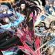 アルファゲームス、『THE NEW GATE』のサービスを1月27日14時をもって終了