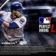 GAMEVIL JAPAN、新作野球ゲーム『MLBパーフェクトイニングLIVE』配信開始 メジャーリーグ全30球団で活躍中の選手が実名登場!