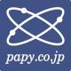パピレス、第3四半期の営業益は70%増の16億円と大幅増…「Renta!」の会員数と購入金額が伸長