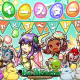 アルファゲームス、『リ・モンスター(Re:Monster)』で『復刻!春光注ぐ復活祭ガチャ』を開始