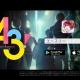 リベル、イケメン役者育成ゲーム『A3!』のTVCMを7月22日より放映開始!…CMのために新たにCVを収録 ゲーム内で特別ログインボーナスも実施