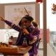 エイリム、『ブレイブ フロンティア』で「スイーツパラダイス」とのコラボカフェを明日オープン…オリジナルメニューやグッズを提供 ゴー☆ジャスさんも「ブレイブバースト!」と絶賛!
