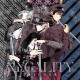 『アイドリッシュセブン』TRIGGERのアルバム『REGALITY』がオリコン週間1位獲得! バンナムオンライン発表、記念にステラストーン10個配布