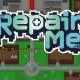 エンタメ発信サークル「ラジエル」、コマンドでバグを直す謎解きアドベンチャーゲーム「Repair Me」を配信中