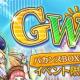 X-LEGEND、『暁のエピカ -Union Brave-』で限定頭アバターが獲得できる「GWスペシャルイベント」を開催 新乗り物「ゴールデンブルーム」も登場