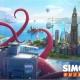 EA、『シムシティ ビルドイット』で「クラブ大戦」機能を追加する大型アップデートを実施 クラブメンバーと協力して他の街を攻撃しよう