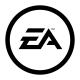 エーペックスのEA、Playdemicを約1554億円で買収 モバイルゲームへの投資着々…過去には約2200億円でGlu Mobileを傘下に
